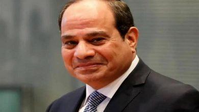Photo of صحف القاهرة تبرز نشاط الرئيس السيسي ونتائج زيارة رئيس الوزراء إلى ليبيا