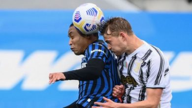 Photo of لاتسيو يفوز على بينفينتو 5-3.. وبولونيا على سبيزيا 4-1