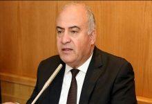 Photo of محافظ قنا يبحث الموقف التنفيذي لمشروعات الخطة الاستثمارية