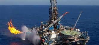 """Photo of """"البترول"""": ارتفاع تعاقدات """"إنبي"""" بنسبة 50% في 2020"""