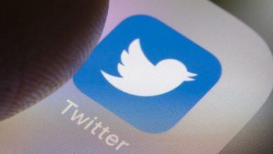"""Photo of تويتر: السماح للمستخدمين بمشاركة صور بجودة """"4K"""" عالية الدقة"""