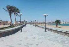 Photo of غلق الحدائق العامة والمتنزهات بالمحافظات تزامنًا مع أعياد الربيع للحد من انتشار كورونا