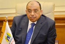 Photo of وزير التنمية المحلية يؤكد أهمية متابعة تنفيذ مشروعات المنظومة الجديدة للمخلفات الصلبة