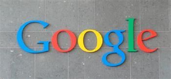 Photo of جوجل تعمل على تبسيط مشاركة الروابط والصور ومقاطع الفيديو في أندرويد 12