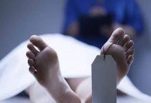 Photo of عامل يقتل موظفا بعيار ناري في البحيرة بسبب مشادة بينهما