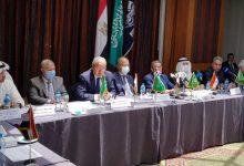 Photo of رئيس اتحاد الصناعات يطالب باستغلال فترة كورونا في تعزيز التعاون المصري السعودي