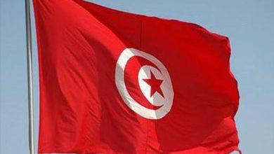 "Photo of "" بانوراما الفيلم القصير""بتونس يتلقى طلبات المشاركة في دورته السابعة حتى 31 أكتوبر"
